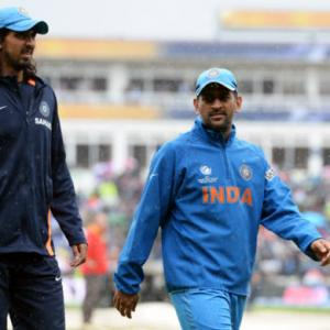 Bowling India's biggest worry at World Cup, says Venkataraghavan