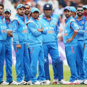 Why coach Fletcher is bullish about India's chances of defending title