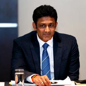 Lodha panel's recommendations really good for Indian cricket, says Kumble
