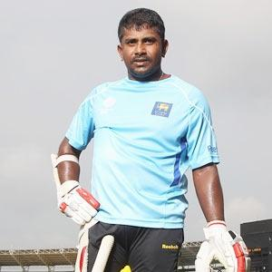 Lanka police meet Perera, Herath over fixing claims