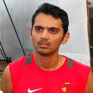 Mumbai cricketer Hiken Shah suspended for corruption