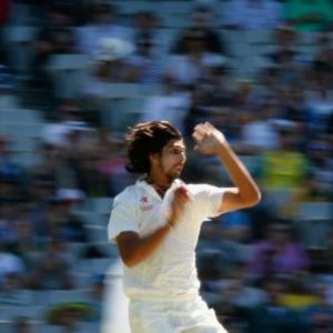India has an accomplished bowling attack: Zaheer