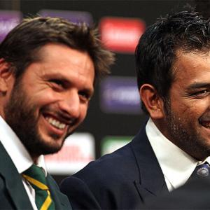Why ex-servicemen are opposing India-Pak T20 match...