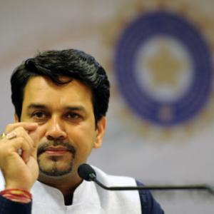 It's upto members to accept or reject recommendations, says BCCI boss