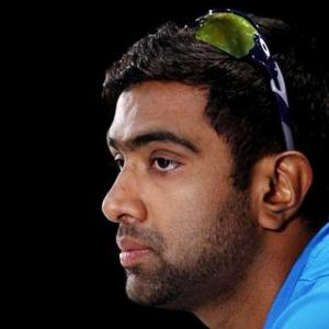 Will Ashwin reach 300 Test wickets in 10 home matches?