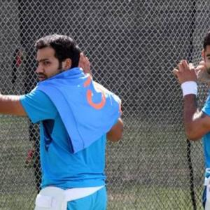Can India make it a 'Perfect 10' at the World Cup?