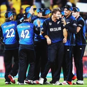 Minus McCullum, Kiwis counting on Guptill at World T20