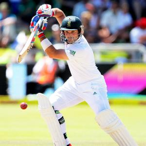 Toss will play an important role in India-SA Test series, says Elgar