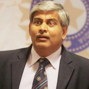 Cautious BCCI to summon SGM to discuss Lodha Panel Recommendations