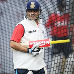 I would love to be a coach, mentor or batting consultant: Sehwag