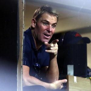 Warne believes Test cricket is becoming boring for fans. Do you agree?