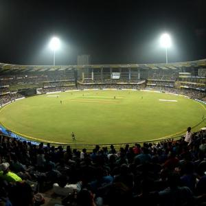 HC raps BCCI, suggests shifting IPL out of drought-hit Maharashtra