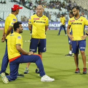 Will Zaheer inspire Delhi to bounce back against Kings XI?