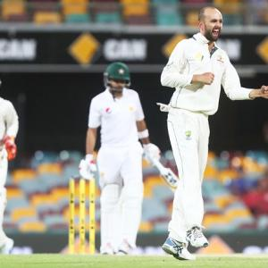 0457e9e9c Chennai Test: Ali, Root guide England to 284/4 on Day 1 - Rediff Cricket