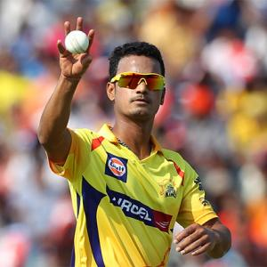 The Indian report card: Negi gets lucky, another big deal for Yuvi