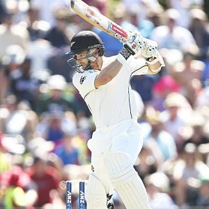 3 Reasons why New Zealand can still steal victory against Australia