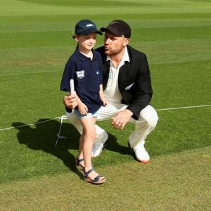Inconsistency haunts New Zealand cricket at end of McCullum era