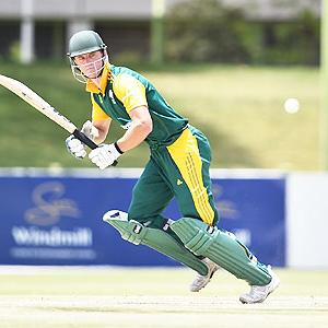 Proteas in mad dash for wicket-keeper to play in Port Elizabeth Test