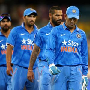 Battered India hoping to banish bowling woes; Ashwin set to return