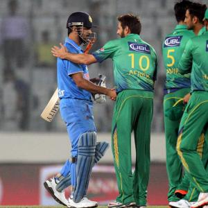 BCCI in a fix after HP says can't provide security for India-Pak WT20 tie