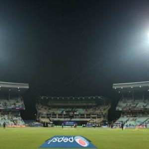 Everything you want to know about the World T20 venues