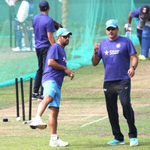 Asia Cup: Can Bangladesh stop the UNSTOPPABLE Team India?