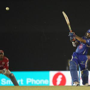 IPL 9: 7 memorable moments from Week 3