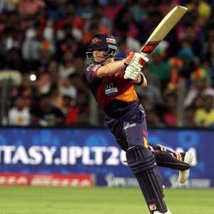 IPL 9's roll call of retired-hurt