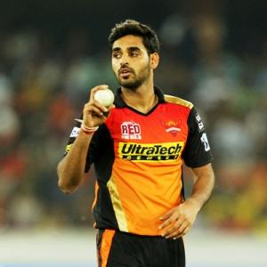 The big secret of much improved Bhuvneshwar