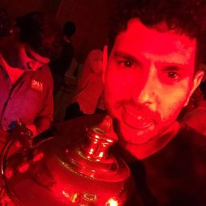 IPL trophy will be at top along with World Cup wins: Yuvraj
