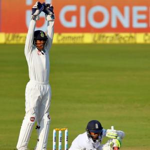 Won't be easy to bat on Day 5, Pujara warns England