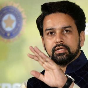 BCCI defies SC, rejects contentious Lodha reforms