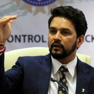 Why India opposed ICC's two-tier system for Test cricket