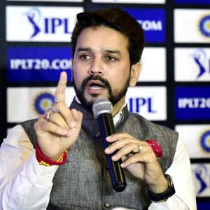 BCCI misses first deadline to implement Lodha reforms