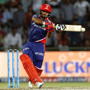 IPL-10: TOP 10 young players