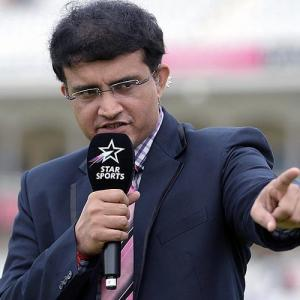 Why Ganguly couldn't implement Lodha recommendations