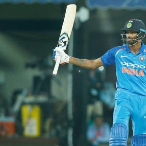 'Pandya is a vital cog for the Indian side'