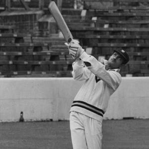 What made Ajit Wadekar so special