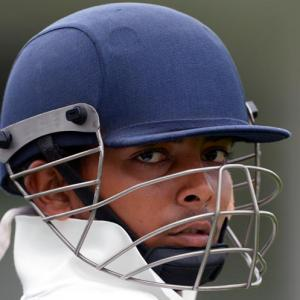 10 things you must know about Prithvi Shaw