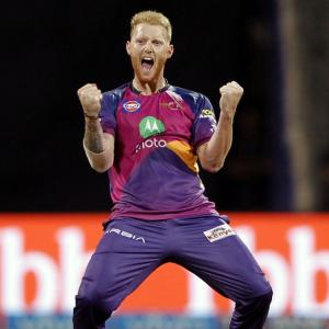 IPL Auction: Check out the TOP 10 buys