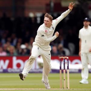 Why India have a chance of winning England Test series