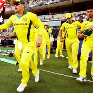 Can Australia win ICC World Cup in 2019?