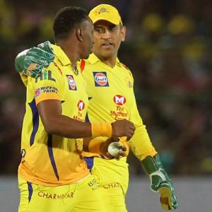 Turning Point: Dhoni drops Buttler, hurts CSK