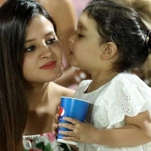 PHOTOS: Babies Day Out at IPL