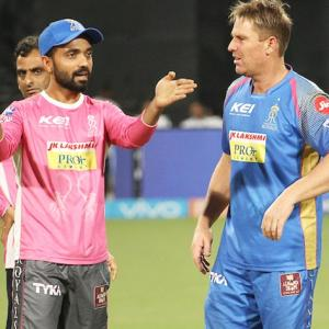 Can Rajasthan Royals qualify for IPL play-offs?
