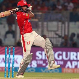 Check out the IPL Dream XI