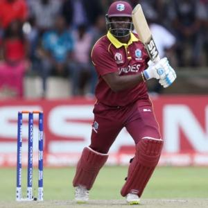 How Windies proved their critics wrong...