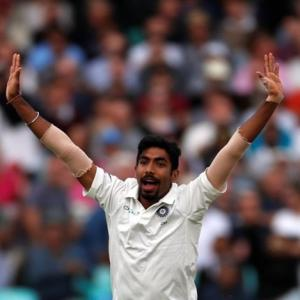 Why England's lower order continues to trouble India's bowlers