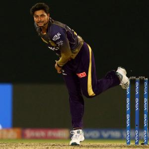 Kuldeep's IPL form a worry for Team India?