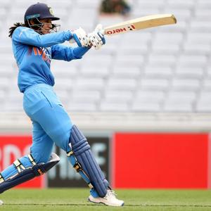 Women's T20 cricket included in 2022 CWG
